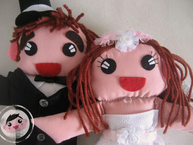 Exel eventos dj para bodas los mejores detalles de - Los detalles de tu boda ...