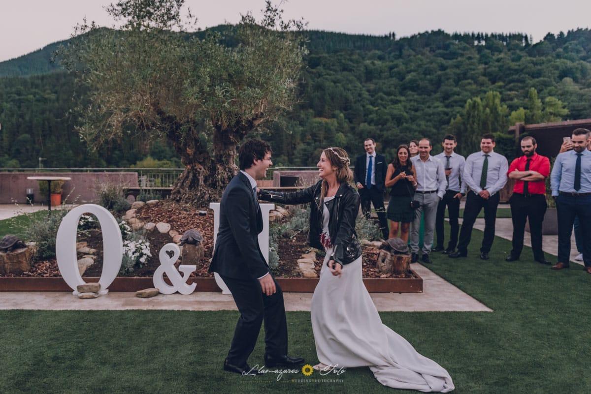 primer-baile-como-casados