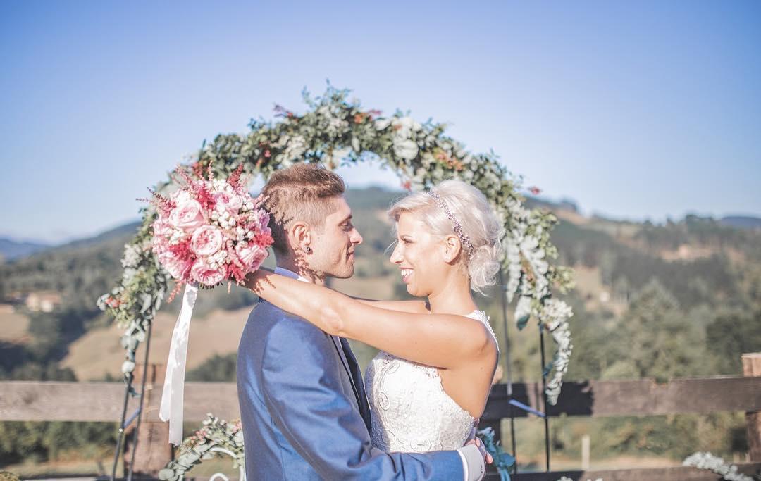 oficiante-de-bodas