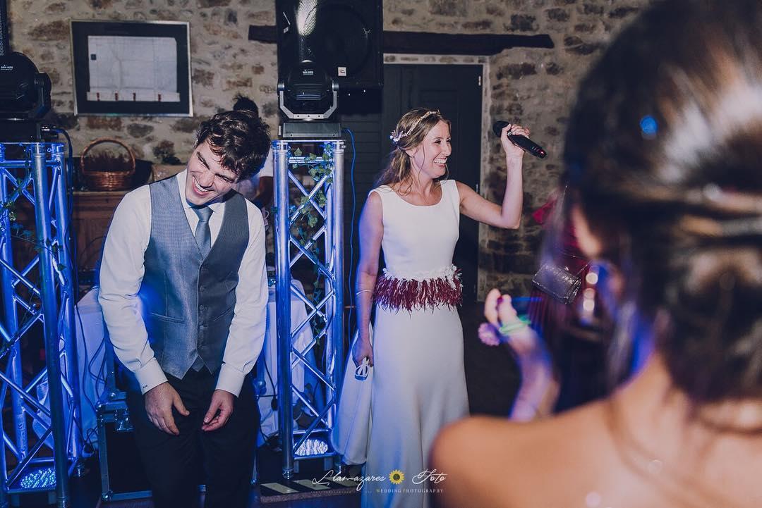 musica-para-bailar-en-bodas