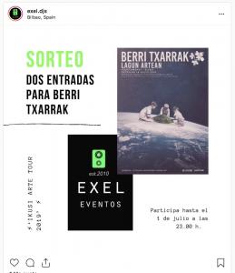 Berri-Txarrak-2019-kobetamendi