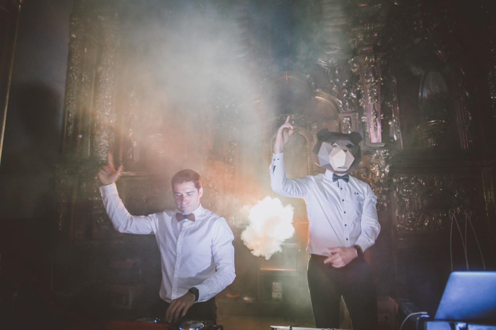 DJ-para-bodas