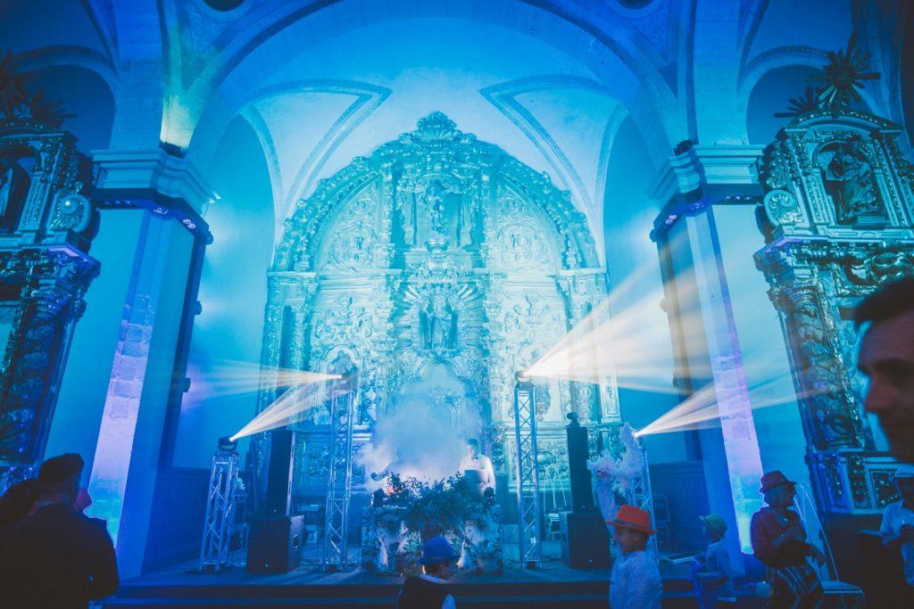 exel-eventos-dj-bodas