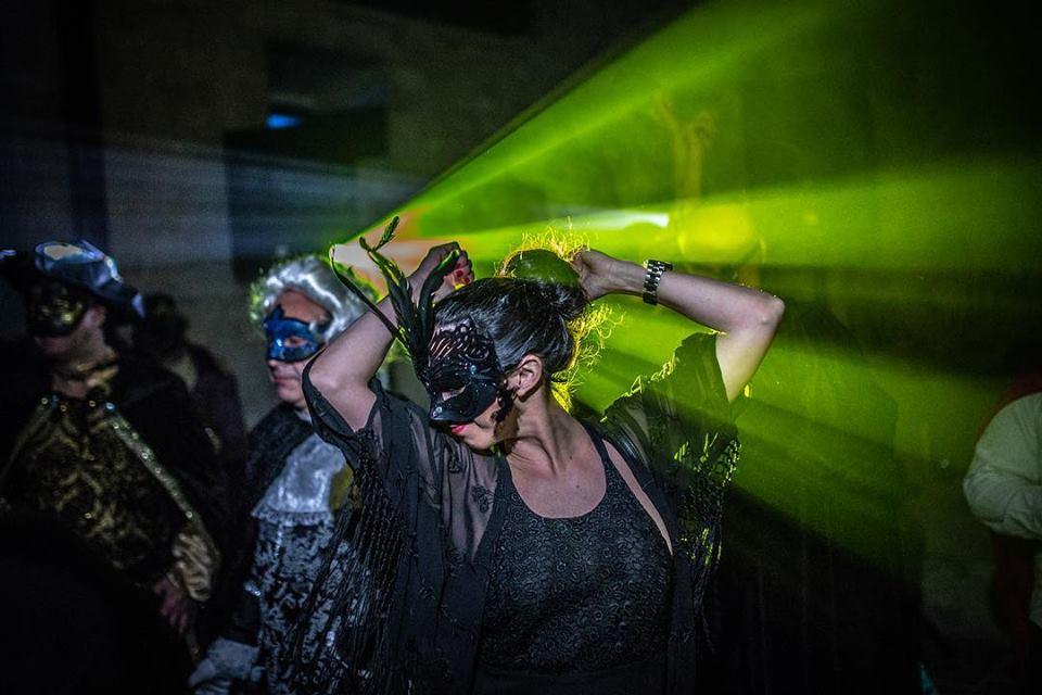dj-para-fiestas