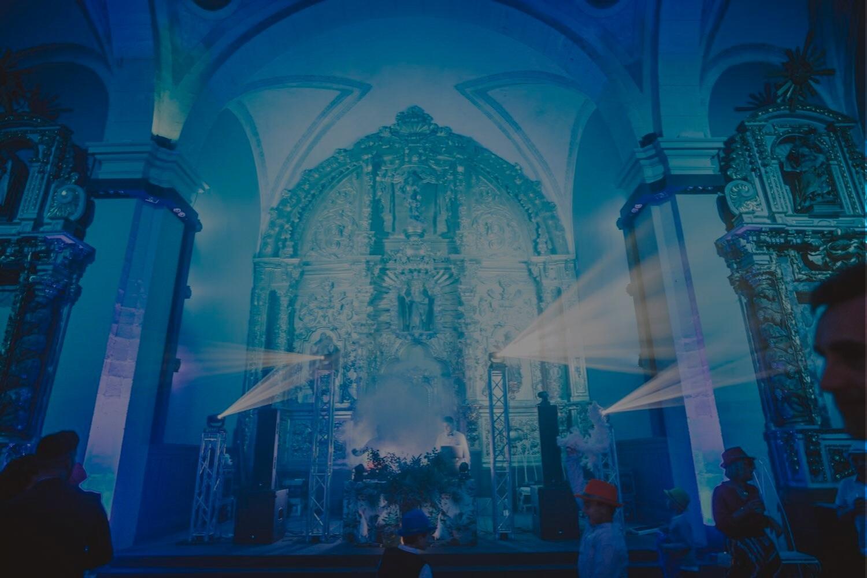 iluminacion-para-bodas