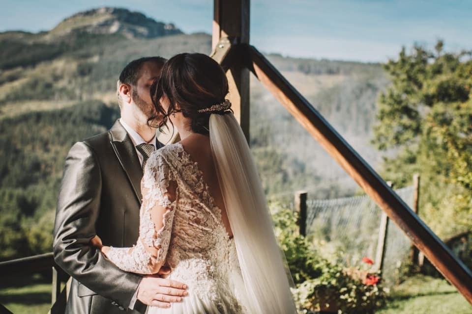 musica-para-bodas-originales