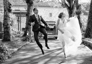 baile-de-novios-original