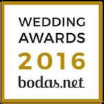 Premio 2016