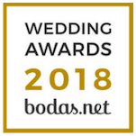 Premio 2018