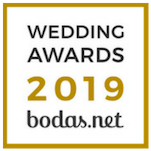 Premio 2019