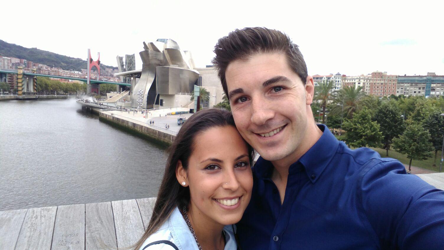Gaizka-Selene-boda-cancelada-por-el-covid19