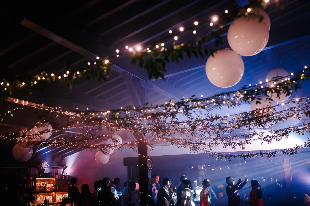 iluminacion-bodas