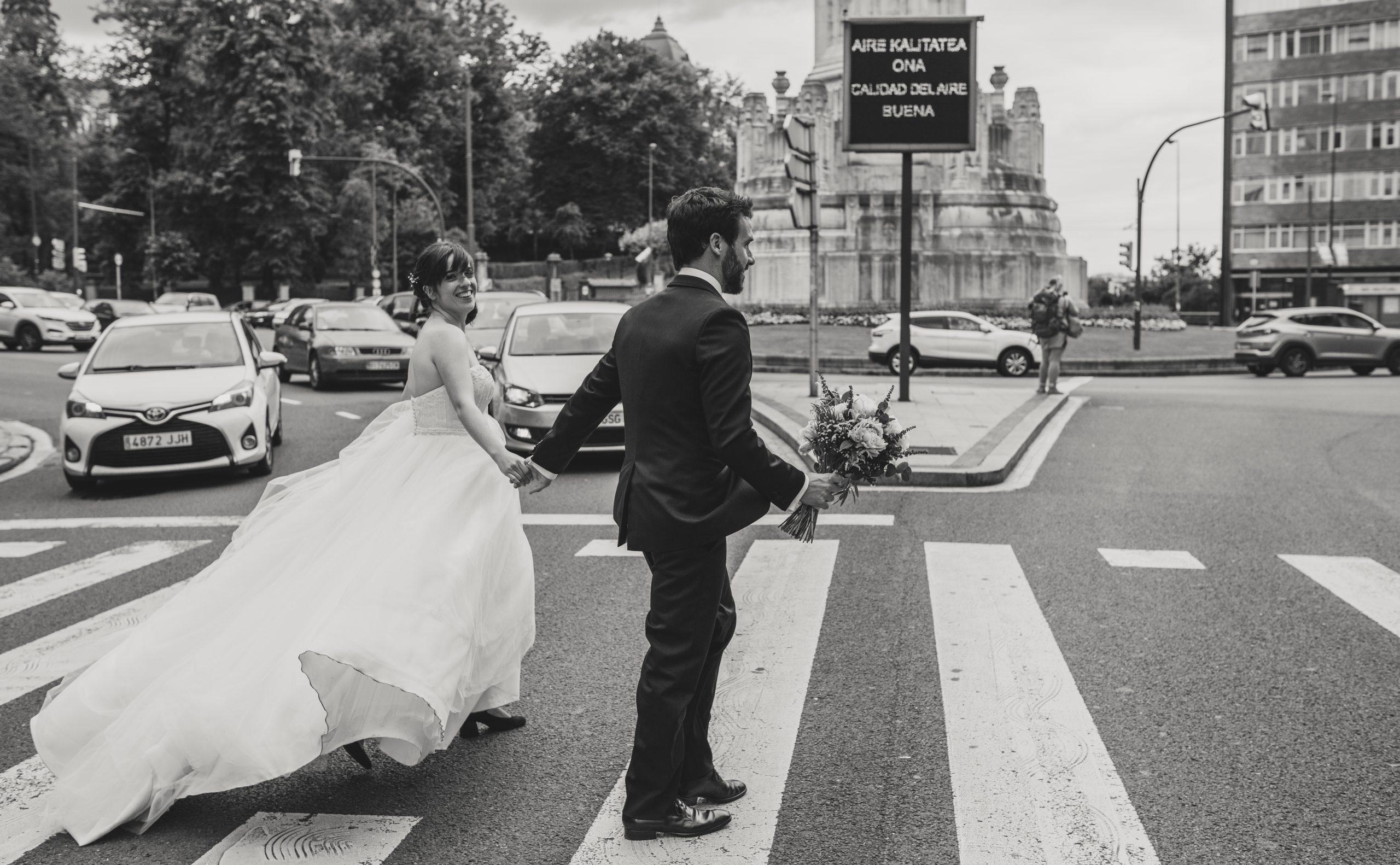 las-claves-de-una-no-boda